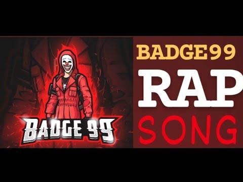 BEST-🔥 BADGE 99