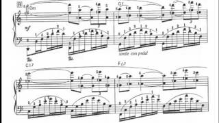 Richard Clayderman Sheet Music - Love Story