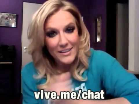 live chat mit girls