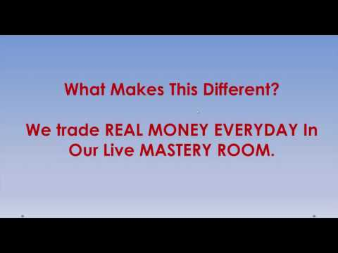 How to Generate Perpetual Trading Income Your Desire...