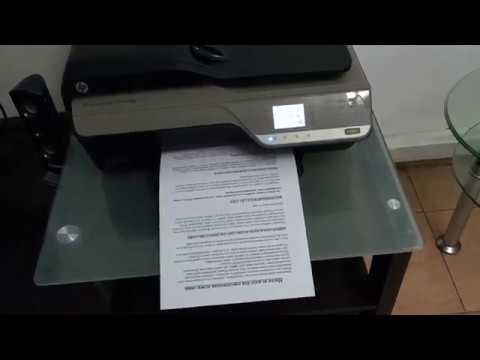 Как класть лист в принтер чтобы напечатать с другой стороны