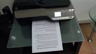 Как положить лист в принтер чтобы правильно напечатать с двух сторон