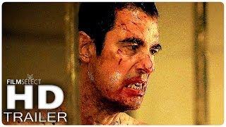 DRACULA Final Trailer (2020)