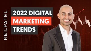 Digital Marketing Trends You Can't Ignore in 2021