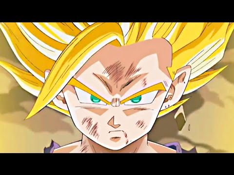 Dragon Ball Xenoverse All Cutscenes Movie English 60FPS