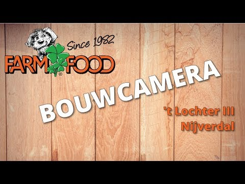 Bouwcam Farm Food