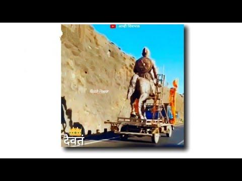 shivjayanti-2021-comming-soon-status-🚩-chatrapati-shivaji-maharaj-whatsapp-status-🙇🧡-|-आम्ही-शिवभक्त