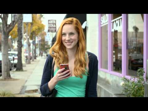 Ourteennetwork.com - Teen Dating - Commercial! from YouTube · Duration:  1 minutes 7 seconds