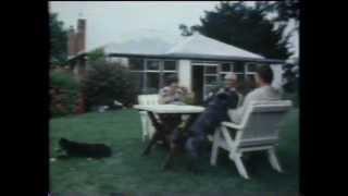 Dutch Farmers Documentary
