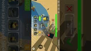 Tower Defense Simulator ROBLOX