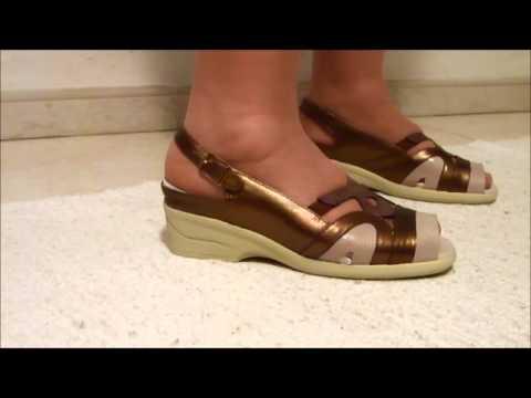 mujer Comodo calzado hombre zapateria AdminCamina n80XwOPk