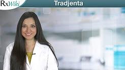 Tradjenta Treats Type 2 Diabetes In Adults