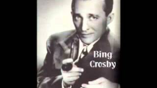 Bing Crosby _ The Andrews Sisters - Don