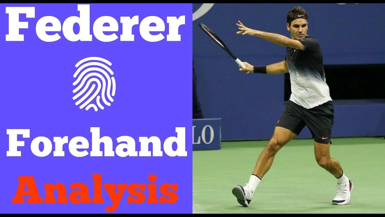 Rafael Nadal true feelings on Roger Federer REVEALED: Expert uncovers secrets - EXCLUSIVE