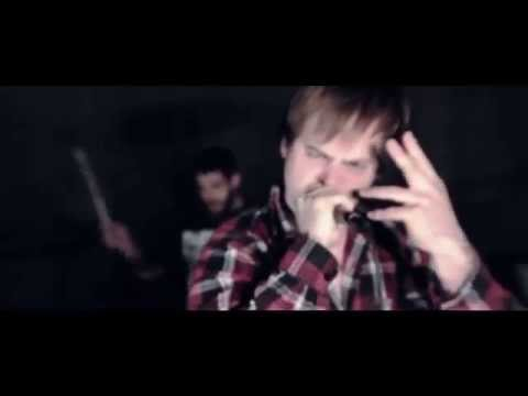 """Dissimulator - """"This Is Darkness"""" Official Music Video"""