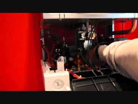 Vitopend чистка теплообменника Паяный теплообменник Alfa Laval CD300 Юрга