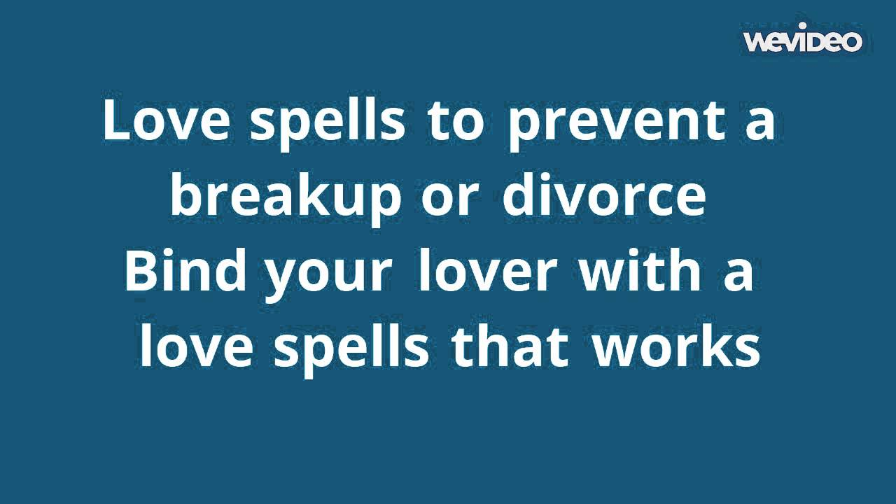 find a love spell Witchcraft for beginners: how to cast a jar spell updated one thing a lot of people who try to sell love spells or love spell kits neglect to tell you is that.