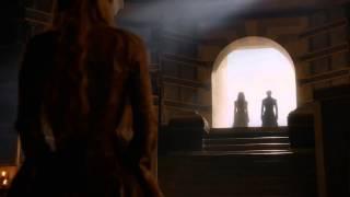 Игра престолов (3 сезон) Русский трейлер HD