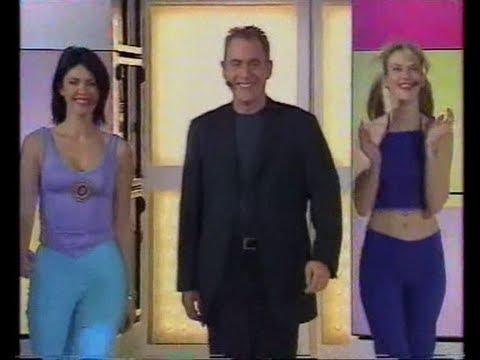 Les Hôtesses Sexy Du Juste Prix Partie 3 1999 2001 Youtube