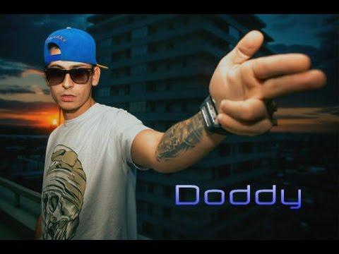 Doddy - Liberă (Versuri)