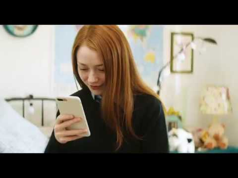 #BeInCtrl - A Short Film on Online Grooming
