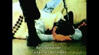 Je Vous Salue Sarajevo (1993) Jean Luc Godard (Türkçe Altyazı)