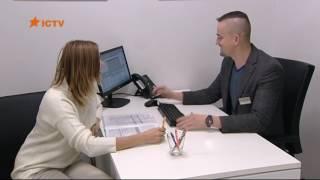 видео Курси валют в Банке Кредит Дніпро
