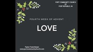 Port Community Church 12 20 20   SD 480p
