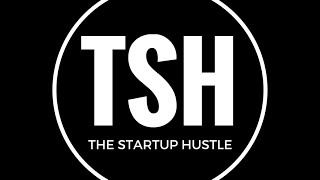 The Startup Hustle episode 1