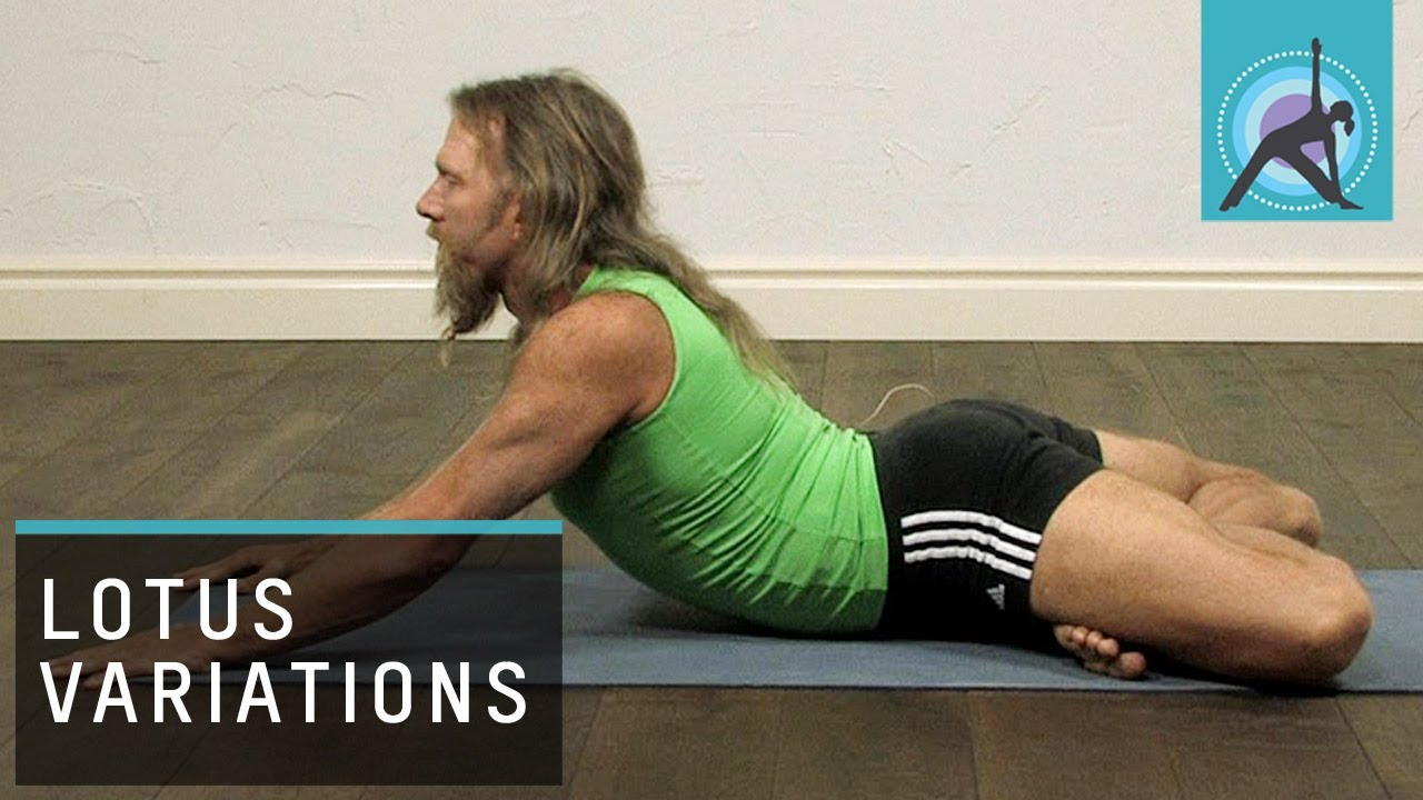 Padmasana: Meaning, Steps, and Benefits   Classic Yoga