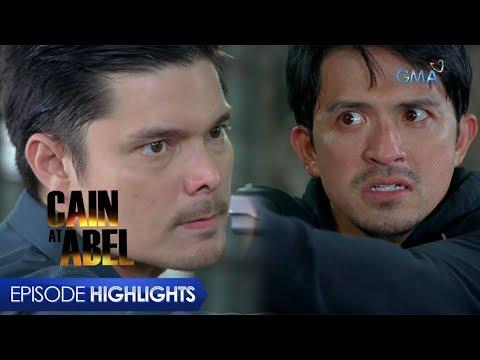 Cain at Abel: Laban ng nangungulila sa pamilya   Episode 20