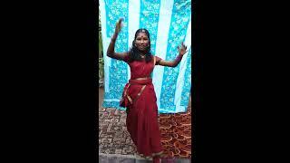 karuppana kannazhagi amazing dance performance