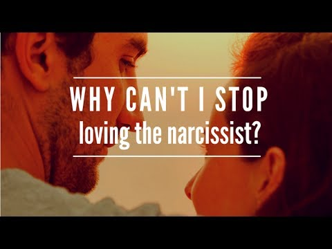 how to stop loving a sociopath