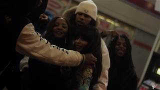 Mikey Dollaz | GuGu (Pokaface) - The One [filmed by @SheHeartsTevin]