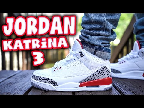 more photos 0e3f4 47040 AIR JORDAN 3