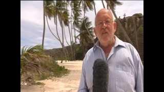 Barbados, eine Reise in die schöne Südsee | Reisefieber Mittelamerika
