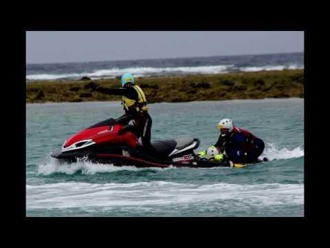 K38 Japan Open Water Course Okinawa