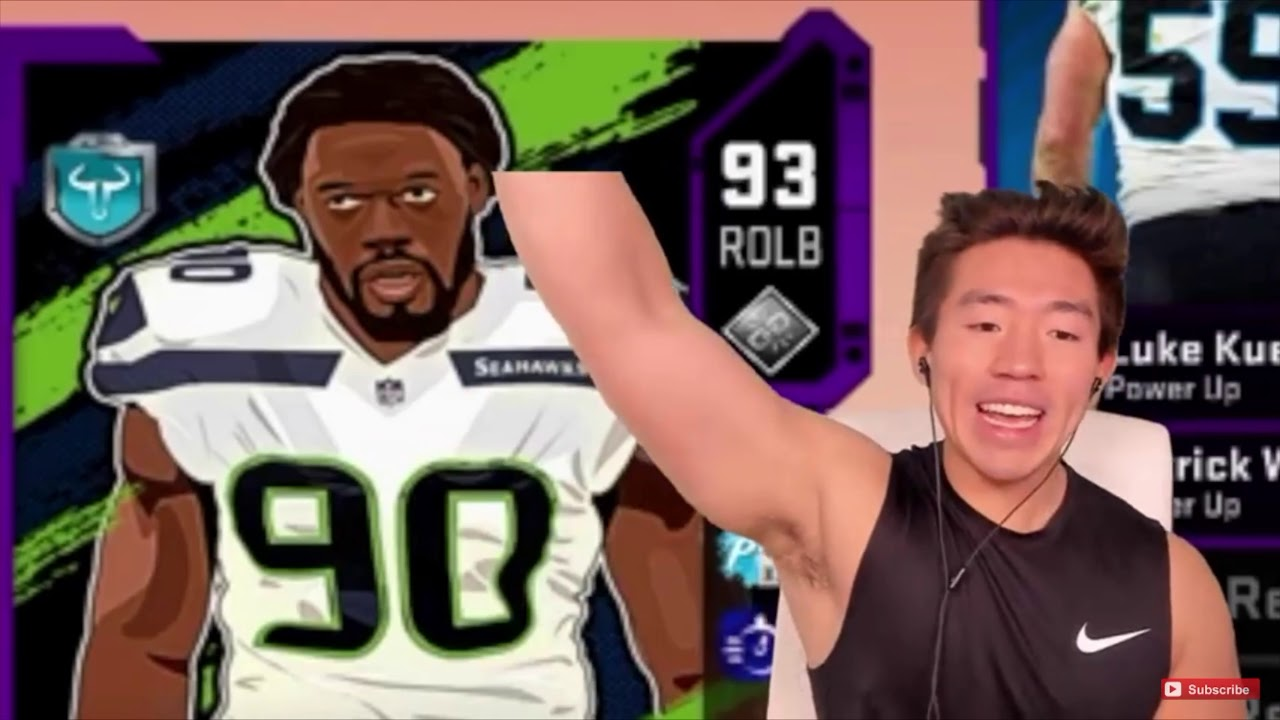 Kaykayes Saying Clowney Compilation Madden 20 Part 1 Youtube Listen to music from kaykayes like we pull a golden ticket. kaykayes saying clowney compilation madden 20 part 1
