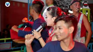 Ayang Ayangan - Puzi - GERRY MUSIC Live Gagasari Gebang Cirebon
