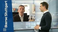 Blockchain-Technologie: So können Anleger profitieren | Börse Stuttgart | Aktien