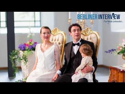 Heiraten Im Schlossgut Altlandsberg, Interview Mit Stephen Ruebsam Schlossgut Altlandsberg