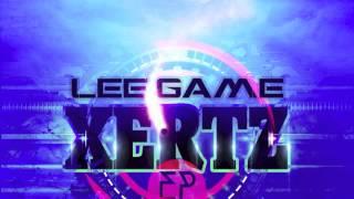 Lee Game - Epitome