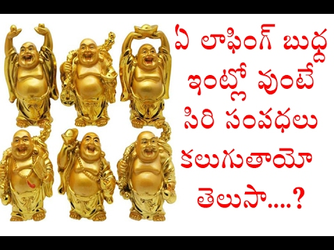 Buddha Statues Home Decor Marvelous Laughing For Decoration Where Can You Place