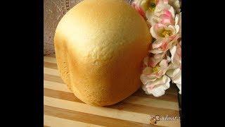Французский хлеб   домашний хлеб это всегда вкусно!