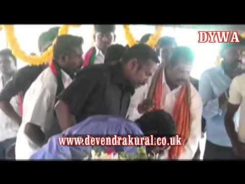 pasupathi pandian/Maveerar naal/mallar