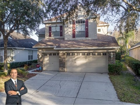 homes-for-sale-in-arbor-greene-10220-evergreen-hill-drive-tampa-fl-33647