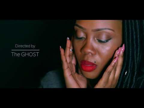Ninita- pour toi (official video)