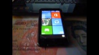 P1030282(Как включить nokia lumia 625 если не работает кнопка питания., 2016-03-23T11:42:34.000Z)