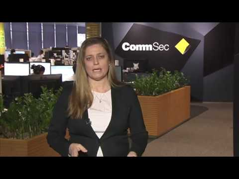 Suncorp Full Year Result 3 Aug 17: SUN's insurance arm outperforms its banking division