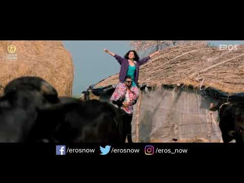 Daryaa WhatsApp Status Video Song From Manmarziyaan